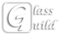 GlassGuild